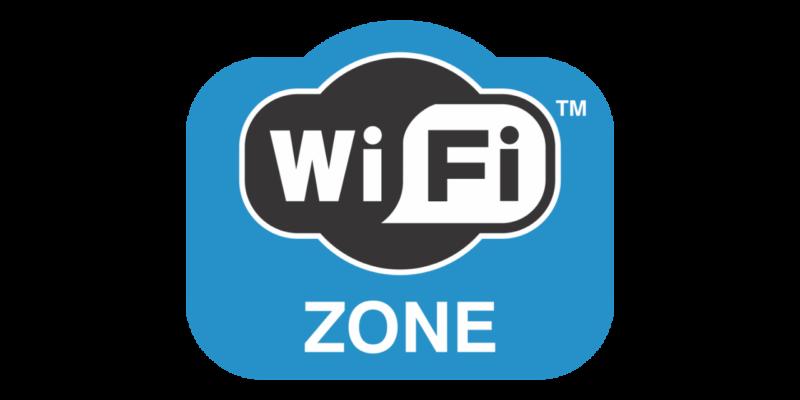 La Wi-Fi Alliance annonce HaLow une nouvelle évolution du wifi