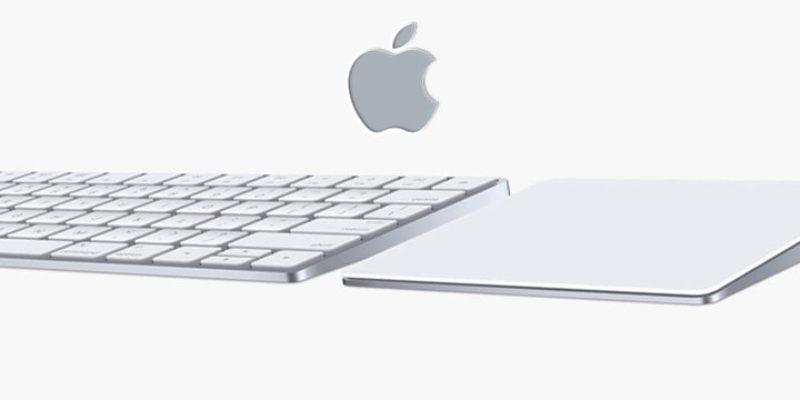 Donc, les boîtes qui travaillent sur Mac ont leurs raisons !