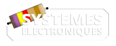 Systemes Electroniques